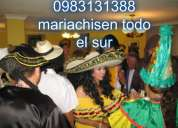 Mariachis en quito centro marin ,tola ,vicentina san juan toctiuco san marcos 45y 50 dolares