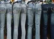Jeans de pelileo en quito