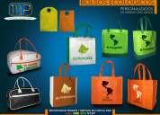 Publicidad, camisetas gorras pulseras paraguas bolsos llaveros