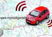 Gps para rastreo autos - $125