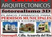 arquitecto en guayaquil