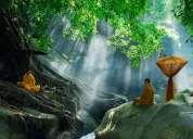 consultas psiquicas- yoga sanacion limpiezas aurica