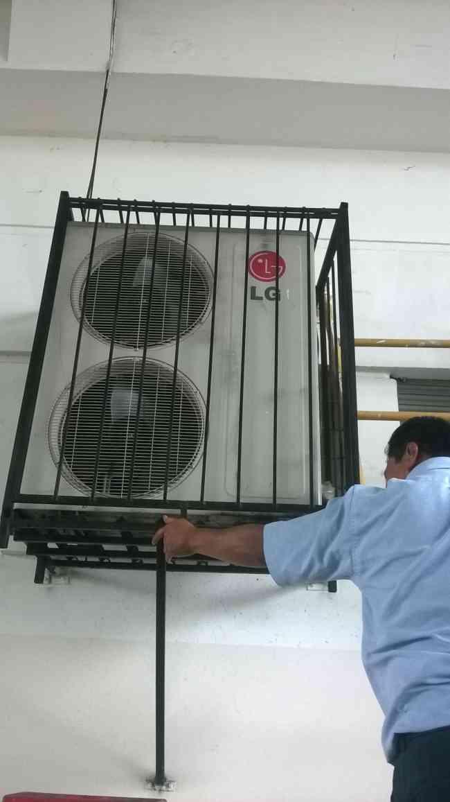 Reparacion. Lavadoras.Secadoras.Refrigeradoras /0995-866-920/