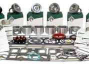Empaquetaduras para todo tipo de vehiculo diesel y gasolina empaques motor