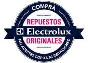 Electrolux ecuador 042362197 servicio tecnico 0991239995 guayaquil