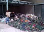 Compramos, reciclaje electronico