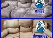 Limpieza profesional de alfombras places clean 0981410946