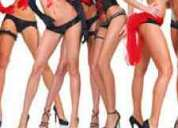 Modelos prepagos masajistas eróticas 0993893952 fotos www.escortsecuador.xxx