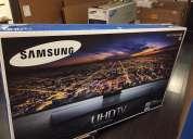 Samsung un75hu8550 75-inch 4k uhd 3d smart tv