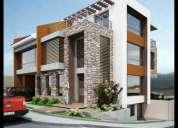 Te ayudamos a encontrar tu casa ideal,consultar!