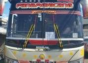 vendo o cambio con propiedad bus interprovincial