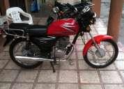 Vendo traxx urban 150cc,consultar precio!