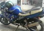 Compro moto con facilidad,contactarse!