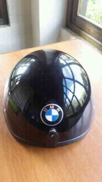 Vendo casco BMW,Buen estado!