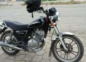 Vendo motor 1 gn 151