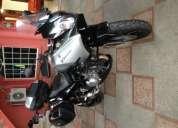Vendo suzuki vstrom 1000 2008