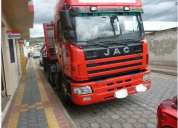 Excelente minitrailer 2013