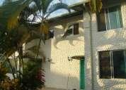 Rento casa en tonsupa club privado
