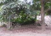 Vendo terreno esquinero en guayllabamba,consultar!