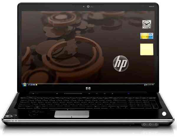 VENDO PORTATIL HP DV6 COREI3