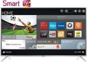 Vendo smart tv lg 32 pulgadas hd,buen estado!