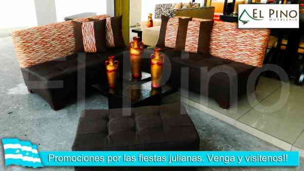 finos juegos de muebles lineales modernos guayaquil doplim