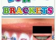Excelente tratamientos odontologicos