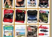 Vendo catalogos digitales para tus productos