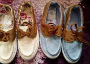 Hermosos zapatos de mujer espaÑoles