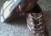 Vendo zapatos talla 37