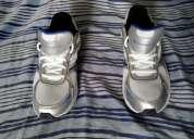 Excelente zapatos champions nuevos americanos