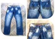 Excelente jeans de hombre