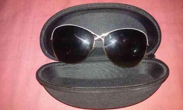 Vendo Gafas de mujer el regalo perfecto