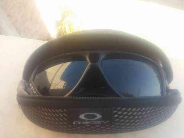 Vendo Gafas Marca Oakley Originales