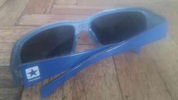 Vendo 2 pares de gafas