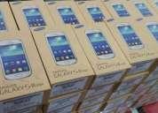 Samsung galaxy s3 mini oferta