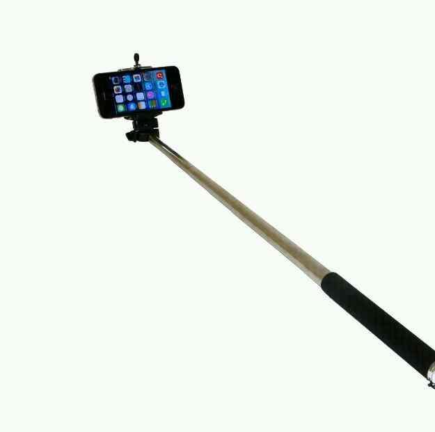 Vendo Selfie stick