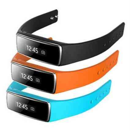 Vendo Smart Watch V5 Health Brazalete Compatible C