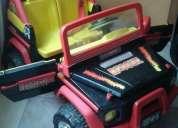 Reparación, mantenimiento y venta de carritos a bateria,consultar!