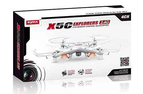 EXCELENTE DRONES NUEVOS CON CÁMARA $130