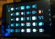 Vendo mr tab tablet