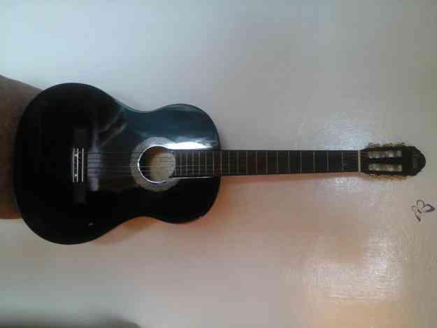 Vendo guitara Primer,Buen estado!