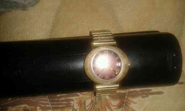 Vendo reloj TIMEX Electric