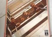 Vendo lp. vinilo the beatles 19621966
