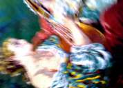 Vendo gobelino frances hecho a mano le musique