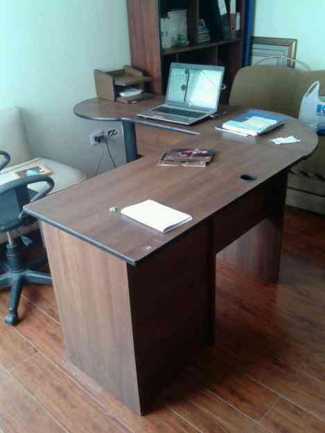 escritorios para casa