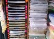 Vendo articulos de bazar y papeleria,consultar!