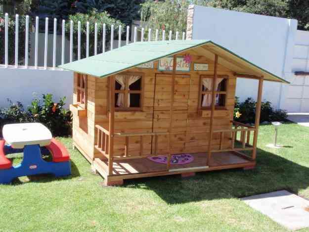 casitas de madera para nios para exteriores casas de juguete quito doplim
