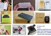 (whatsapp +2348095197651) samsung galaxy s6, iphone 6plus, xperia z3, note 4