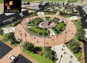 Renders 3d y recorridos virtuales / planos arquitectónicos y urbanos
